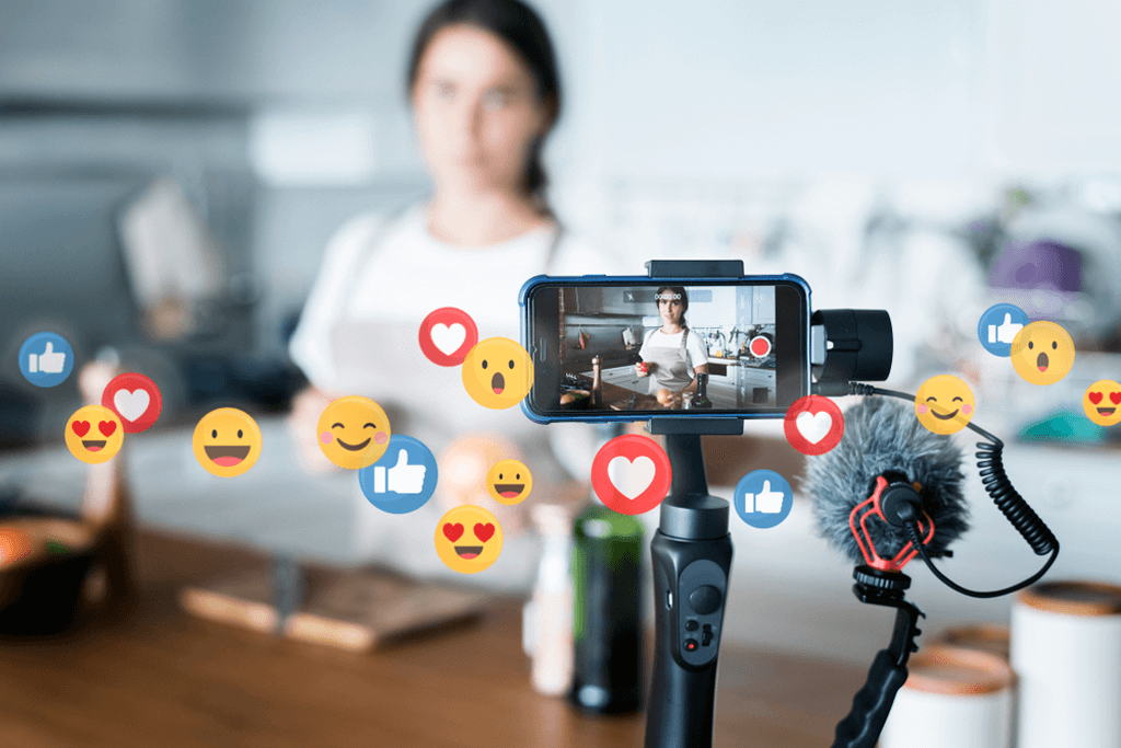 how is technology influencing our lives