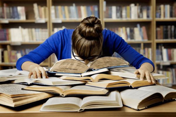 how to prepare for exam at eleventh hour